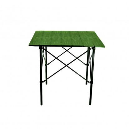 Katlanabilir Kamp ve Piknik Masası